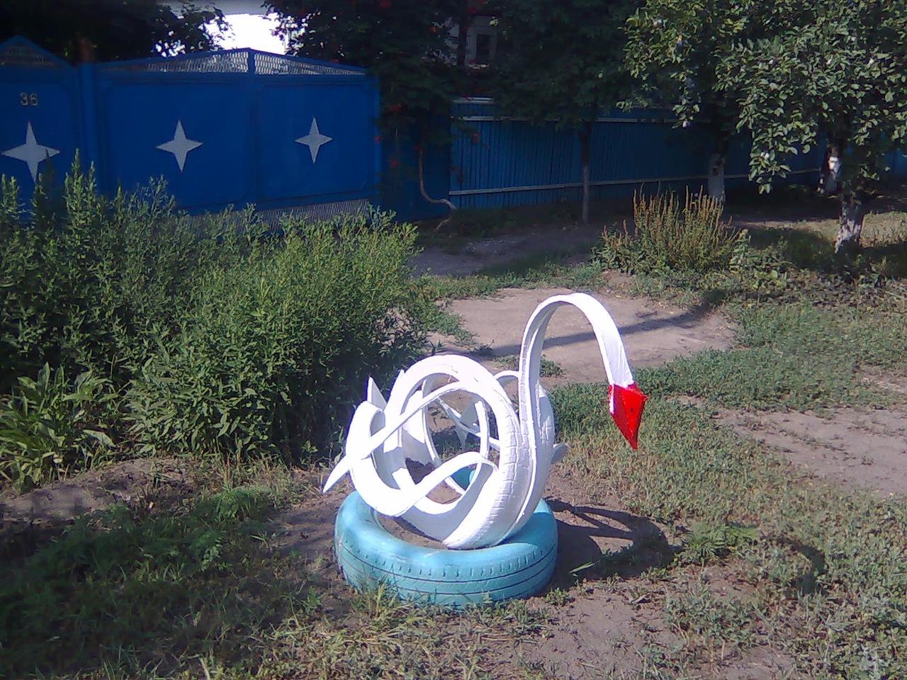 http://cs5312.vkontakte.ru/u12247990/140531119/z_630b8d8e.jpg