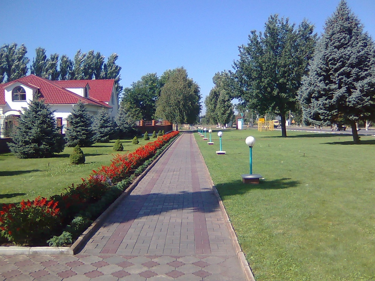 http://cs5312.vkontakte.ru/u12247990/140531119/z_c8d1d0b0.jpg